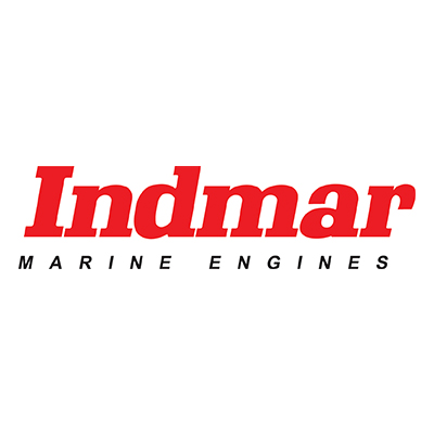 Indmar-Marine-Engines