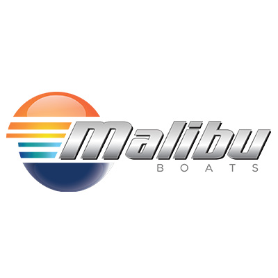 Malibu from Dream Marine