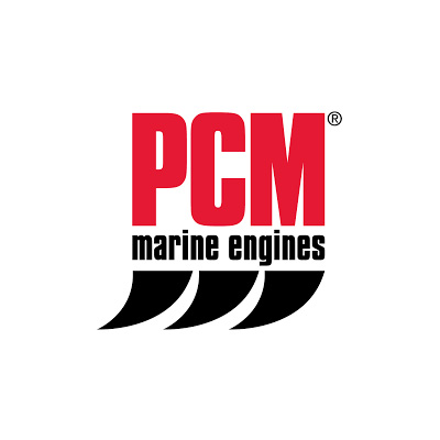 PCM Engines Dream Marine